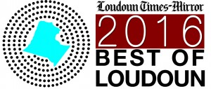 Best of Loudoun Logo 2016